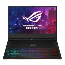 Asus GU502GU-XB74  Intel...