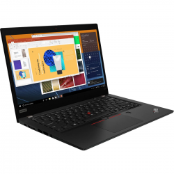Lenovo ThinkPad X390 Intel...