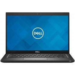 Dell Latitude 7390 Intel...