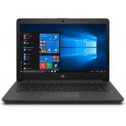 HP 245 G7 Ryzen 5 4GB 1 Tera