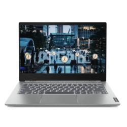 Lenovo ThinkBook 14s  Intel...