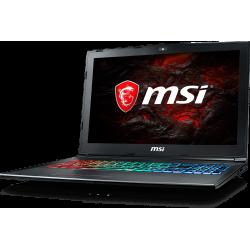 Msi GF63 THIN Intel Core i5...