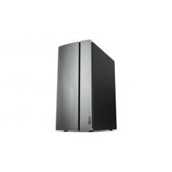 Lenovo 720-18ICB Intel Core...