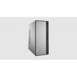 Lenovo IdeaCentre 5 14ARE05...
