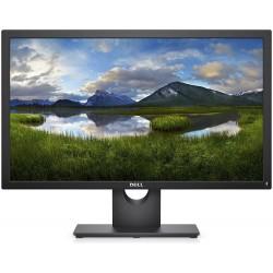 """Dell E2318HX 23,0""""  Full HD..."""