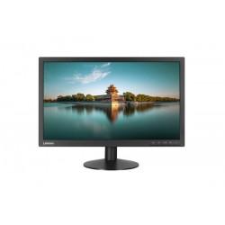 Lenovo ThinkVision T2224d...