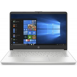 HP 14-DV0010 Intel Core i5...
