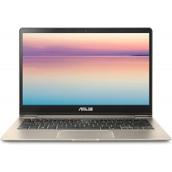 Asus UX331UA-DS71  Intel...