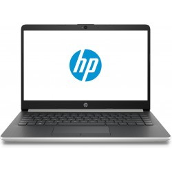 HP 14-DF Intel i3 8va 4GB...