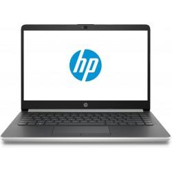 HP 14-DK1022 Ryzen 3 3250U...