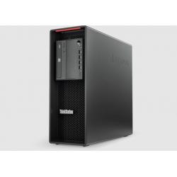 Lenovo ThinkStation P520...