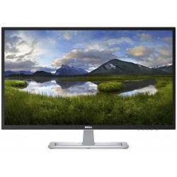 Dell D3218HN  31,5 Full HD...