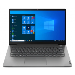 Lenovo ThinkBook 14 G2 ARE...