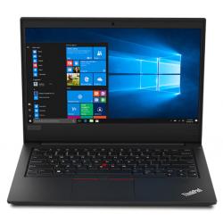 Lenovo Thinkpad E495  Ryzen...