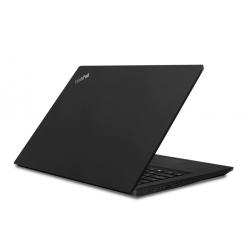 Lenovo Thinkpad E490 Intel...