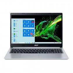 Acer A515-55-55W9 Intel...