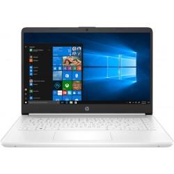 HP 15-DQ100 Intel Core...