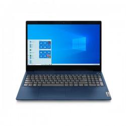 Lenovo 3 15IML05 Intel Core...