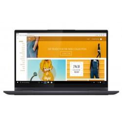 Lenovo Yoga 7 14ITL5 Intel...