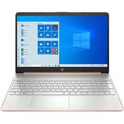 HP 15-EF1073 Athlon 3050U...