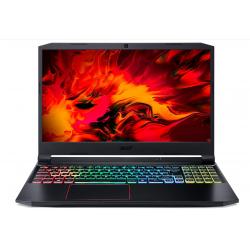 Acer Nitro 5 AN515-54 Intel...