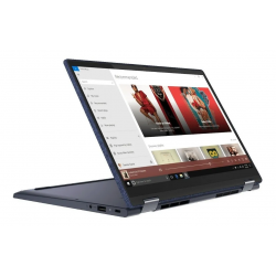 Lenovo Yoga 6 13 Ryzen 7...