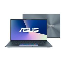 Asus UX435EG-AI056T Intel...