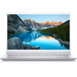 Dell 14 7490 Intel Core i5...