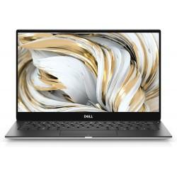 Dell XPS 9305 Intel...