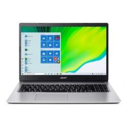 Acer A315-23G-R5K1 Ryzen 5...